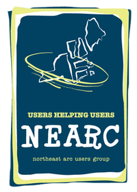 Northeast Arc Users Group